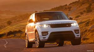 range rover svr white range rover 2014 white wallpaper