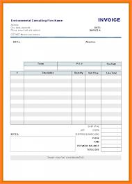 letter u0026 calendar worksheets templates usa uk canada page 8 of 9