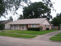 Homes For Sale In Houston Texas 77036 8930 Hazen St Houston Tx 77036 Har Com