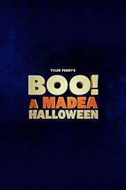 boo a madea halloween u2013