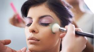 makeup artist school miami makeup artist salaries at the top beauty brands ranked revelist