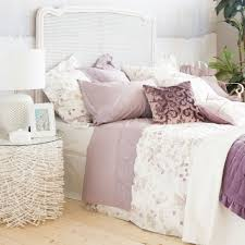 Linen Bedding Floral Print Bed Linen Bed Linen Apartment Ideas And Bedrooms