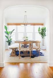 111 best dining room images on pinterest decor ideas dining