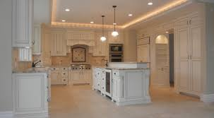 Kitchen Cabinets Pennsylvania Kitchen Cabinets Nj Crafty Inspiration Ideas 19 Cheap Cabinet