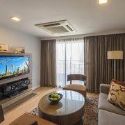 serviced apartments singapore find cheap self contained