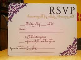 wedding song request cards song request on rsvp card show me your rsvp cards weddingbee