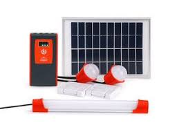 solar light for home d light indoor solar light home system store dlight com