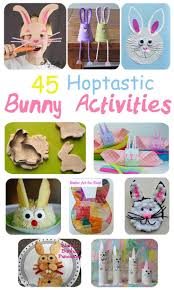 414 best easter activities for kids images on pinterest easter