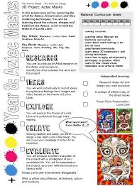 best 25 key stage 3 ideas on pinterest teachers pet classroom