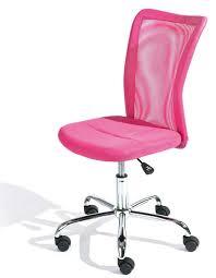 chaise bureau conforama chaise bureau conforama chaise idées de décoration de