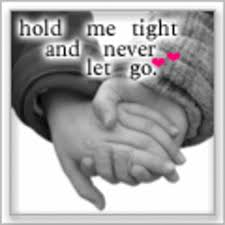 Cute Lovely Quotes by Love Quotes Of The Day Love Quotes Lovely Quotes For Friendss On