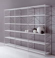 Bookcase Wall Office Bookcase Office Book Shelf All Architecture And Design