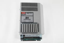 vector drive 20 hp and 40 hp replacement customer resource
