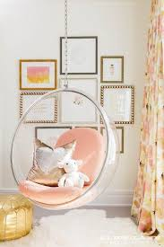 girls chairs for bedroom eero aarnio bubble chair nurseries and kid s rooms pinterest