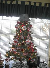 the 7 best images about alabama christmas tree on pinterest