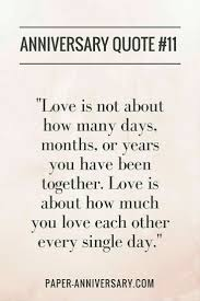 marriage celebration quotes 23 best anniversary quotes poems images on