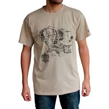 Lord Of The Rings Map Lord Of The Rings Middle Earth Map Men U0027s T Shirt G2a Gear