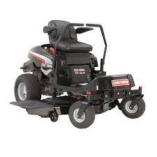 riding mowers u0026 tractors buy riding mowers u0026 tractors in lawn