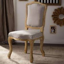 dining chair dining chairs kitchen u0026 dining room furniture