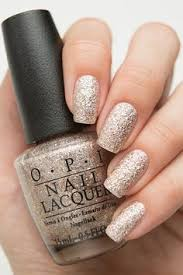 234 best metallic nails images on pinterest metallic nails