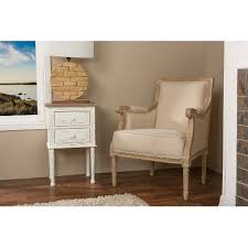 Traditional Accent Chair Traditional Accent Chair Rc Willey Furniture Store