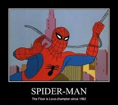 Spiderman Funny Meme - spiderman funny pictures funnypictures spiderman pinterest