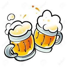 cartoon beer no background clipart of beer the best cliparts ever