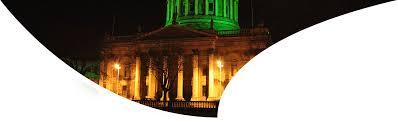 Christmas Rope Lights Ireland by Fantasy Lights U2013 Ireland U0027s Biggest Light Supplier And Retailer
