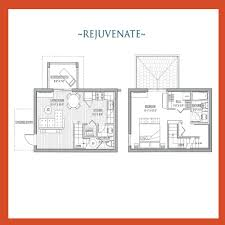 1 2 and 3 bedroom apartments and townhomes innovo on waters