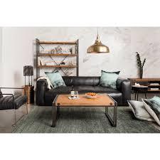 Dynamic Home Decor Braintree Ma Us 02184 Moe U0027s Home Collection Wn 1015 20 Brooklyn Coffee Table In