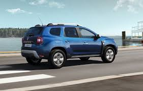 renault duster 2017 colors dacia launched the new duster 2018