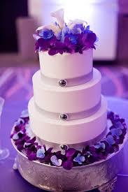 gateau mariage prix gateau de mariage prix suisse meilleur de photos de mariage