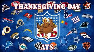 thanksgiving stunning thanksgiving nfl image ideas day picks ats