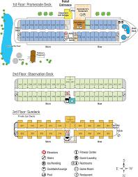 hotel floor plan fulton steamboat inn