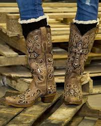 corral womens boots sale 302 best cowboy boots images on boots