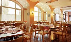 hotel interior decorators interior design for hotels and restaurants design decoration