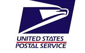 alyssa s postal market alyssa s antique depot