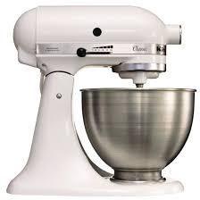 kitchen aid mixer kitchenaid mixer buy kitchenaid stand u0026 planetary mixer online