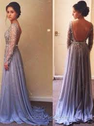 240 best prom dress uk at jecicadress images on pinterest prom