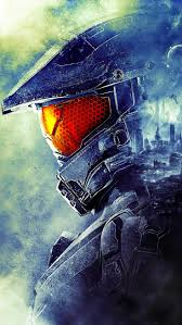 videos s nine highly badass best 25 halo ideas on pinterest halo game halo 5 and master chief