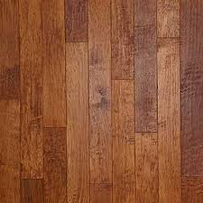 wood flooring miami wood floors miami global wood floors