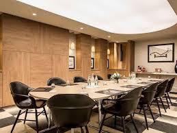 Landes Dining Room Luxury Hotel Paris U2013 Sofitel Paris Arc De Triomphe