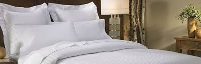 How To Make A Bed With A Duvet Shop Marriott Hotels Buy Luxury Beds Pillows Sheets Duvets