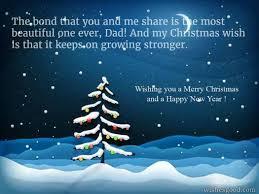wishing you merry for sweetheart greetings joyous