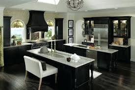 kitchen cabinet kings discount code kitchen cabinet kings pizzle me