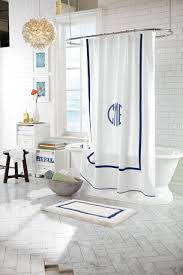 Spa Look Bathrooms - tips for creating a calm space in a not so calm world