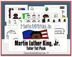 free printable martin luther king coloring pages free preschool and k 3 martin luther king jr printables free