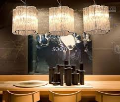 Contemporary Pendant Lighting by Modern Pendant Lighting For Dining Room Modern Dining Room