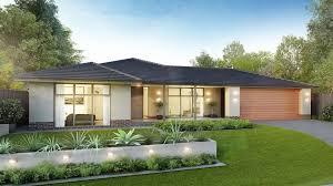 builders house plans home builders house plans home mansion