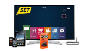 android iptv apk downloads set tv apk firestick best iptv subscription iptv app